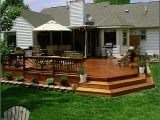 Home Depot Floating Deck Plans Floating Deck Plans Home Depot Home Design Ideas