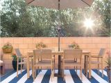 Home Depot Floating Deck Plans Low Maintenance Backyard Design Ideas the Home Depot