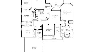 Home Depot Floor Plans Measurements Home Depot Measurement Services