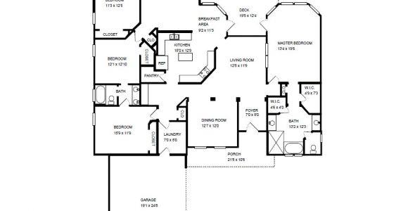 Home Depot Floor Plans Measurements Home Depot Measurement Services
