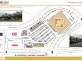 Home Depot Floor Plans Reston Va the Pence Group
