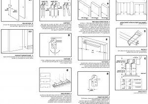 Home Depot Future Builder Plan the Home Depot Future Builder Plan Home Depot Future