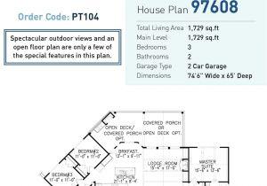 Home Depot Future Builder Plan the Home Depot Future Builder Plan Luxury Home Depot