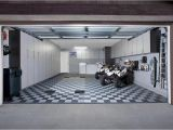 Home Depot Garage Plans Designs 25 Garage Design Ideas for Your Home