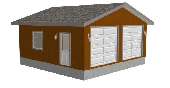 Home Depot Garage Plans Designs Home Depot Garage Plan House Plans Home Designs