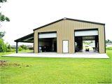 Home Depot Garage Plans Designs Kitchen Garage Kits Home Depot Garage Inspiration for
