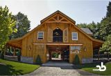 Home Depot Garage Plans Designs Pole Barn Apartments Photos Joy Studio Design Gallery