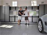 Home Depot Garage Plans Designs Staggering Garage Storage Units Home Depot Roselawnlutheran