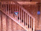 Home Depot Garage Plans Home Depot New Day Shed Plans Cerita Aku