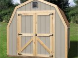 Home Depot Garden Shed Plans Bike Storage Shed Home Depot Garden Shed Plans Autos Post