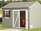 Home Depot Garden Shed Plans Home Depot Wood Storage Sheds for Sale Most Popular Cneka