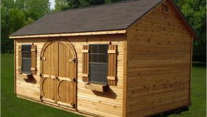 Home Depot Garden Shed Plans Nice Shed Homes Plans 12 Home Depot Storage Shed Plans
