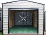 Home Depot Garden Shed Plans Shed Garden Home Depot Storage Shed Plans Must See