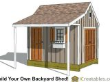 Home Depot Garden Shed Plans Shed Kits for Sale Home Depot Full Size Of Home Depot