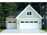 Home Depot House Plan Packages 3 Car Garage Package Garage Kits Steel 3 Car Garage Kit 3