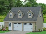 Home Depot House Plan Packages Awesome Modular Garages Pa 2 Prefab Garage with Apartment