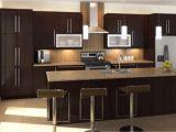 Home Depot Kitchen Planning Home Depot Kitchen Design Best Example My Kitchen