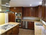 Home Depot Kitchen Planning Home Depot Kitchen Design Kitchentoday
