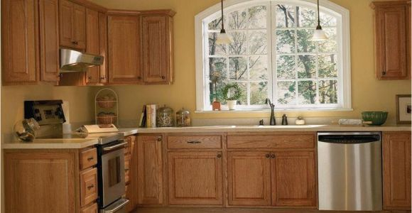 Home Depot Kitchen Planning Home Depot Kitchen Planner tool at Home Design Concept Ideas