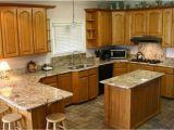 Home Depot Kitchen Planning Kitchen Home Depot Kitchen Designer Virtual Kitchen