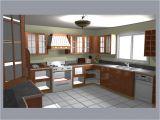 Home Depot Kitchen Planning Kitchen Virtual Kitchen Designer Free Planner tool Home