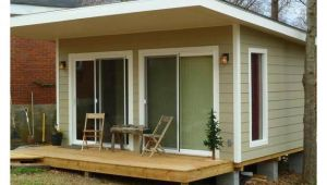 Home Depot Micro House Plans How to Build Cabin Plans Home Depot Pdf Plans