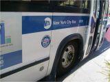 Home Depot Pension Plan Home Depot Pension Plan New Bus Depots Of Mta Regional Bus