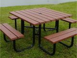 Home Depot Picnic Table Plan Home Depot Picnic Table In Sweet Image How to Build A