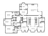 Home Depot Replacement Plan Home Depot Floor Plans Awesome Floor Drawing at