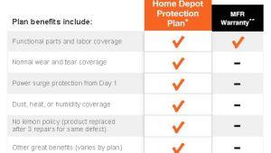 Home Depot Service Plan Home Appliance Service Plans House Design Plans