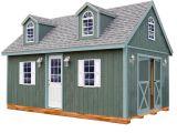 Home Depot Shed Plans Best Barns Arlington 12 Ft X 24 Ft Wood Storage Shed Kit
