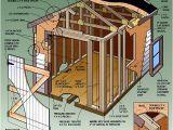 Home Depot Shed Plans Home Depot Shed Plans House Plans Home Designs