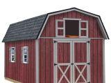 Home Depot Shed Plans Home Depot Shed Plans New 45 Home Depot Storage Sheds