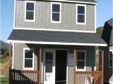 Home Depot Shed Plans Home Depot Storage Building Plans Cottage House Plans