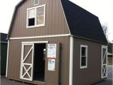 Home Depot Shed Plans Shed Houses On Pinterest Contemporary House Plans