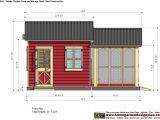 Home Depot Shed Plans Storage Shed Plans Home Depot Cottage House Plans