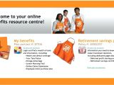 Home Depot Stock Purchase Plan Home Depot Employee Stock Purchase Plan Computershare