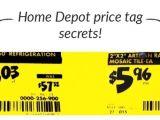 Home Depot Stock Purchase Plan Home Depot Espp Luxury 16 Luxury Home Depot Employee Stock