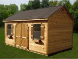 Home Depot Storage Shed Plans Nice Shed Homes Plans 12 Home Depot Storage Shed Plans