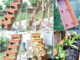 Home Depot Vertical Garden Plans Planter Box Home Depot Woodworking Projects Plans
