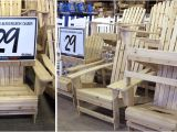 Home Depot Woodworking Plans Adirondack Chair Plans Home Depot Free Download Pdf