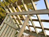 Home Depot Woodworking Plans Home Depot Woodworking Plans Pdf Woodworking