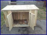 Home Depot Woodworking Plans Home Depot Woodworking Plans Project Shoestolose Com