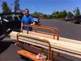 Home Depot Woodworking Plans Pdf Diy Home Depot Woodworking Projects Download Homemade