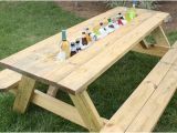 Home Depot Woodworking Plans Picnic Table Plans Home Depot Empty51pkw