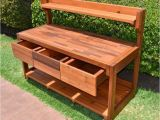 Home Depot Work Bench Plans Home Bar Plans Pdf Free Woodworking Projects Plans