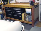 Home Depot Work Bench Plans Homemade Workbench Home Depot Best House Design Best