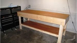 Home Depot Work Bench Plans Lalan Sturdy Work Table Plans