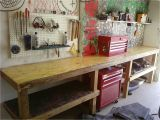 Home Depot Work Bench Plans Maximize Your Workbench