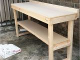 Home Depot Work Bench Plans Outdoor Dining Ideas for Family Bbqs the Home Depot